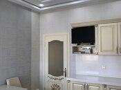 3 otaqlı yeni tikili - İnşaatçılar m. - 151 m² (21)