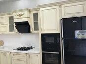 3 otaqlı yeni tikili - İnşaatçılar m. - 151 m² (19)