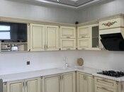 3 otaqlı yeni tikili - İnşaatçılar m. - 151 m² (20)