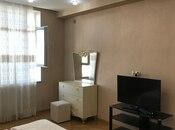 3 otaqlı yeni tikili - İnşaatçılar m. - 151 m² (11)