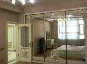 3 otaqlı yeni tikili - İnşaatçılar m. - 151 m² (10)