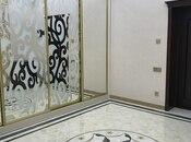 3 otaqlı yeni tikili - İnşaatçılar m. - 151 m² (3)