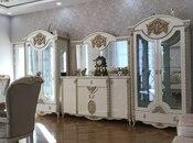 3 otaqlı yeni tikili - İnşaatçılar m. - 151 m² (13)