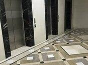 3 otaqlı yeni tikili - İnşaatçılar m. - 151 m² (29)