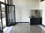 3 otaqlı yeni tikili - İnşaatçılar m. - 151 m² (27)