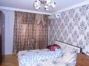 1 otaqlı köhnə tikili - Elmlər Akademiyası m. - 33 m² (3)