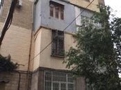 1 otaqlı köhnə tikili - Nəriman Nərimanov m. - 45 m² (15)