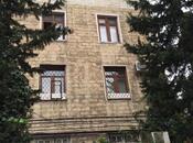 1 otaqlı köhnə tikili - Nəriman Nərimanov m. - 45 m² (13)