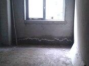 1 otaqlı yeni tikili - Elmlər Akademiyası m. - 81 m² (2)