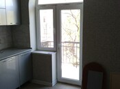 2 otaqlı ev / villa - Qobu q. - 90 m² (3)