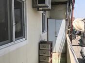 7 otaqlı ev / villa - Yeni Yasamal q. - 240 m² (16)