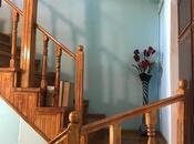 7 otaqlı ev / villa - Yeni Yasamal q. - 240 m² (9)