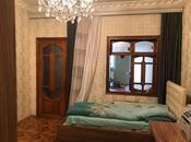 7 otaqlı ev / villa - Yeni Yasamal q. - 240 m² (12)