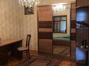 7 otaqlı ev / villa - Yeni Yasamal q. - 240 m² (11)