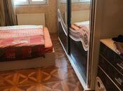 7 otaqlı ev / villa - Yeni Yasamal q. - 240 m² (14)