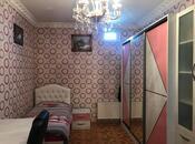 7 otaqlı ev / villa - Yeni Yasamal q. - 240 m² (13)