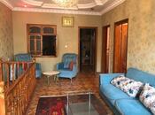 7 otaqlı ev / villa - Yeni Yasamal q. - 240 m² (10)