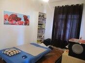 8 otaqlı ev / villa - Yasamal r. - 440 m² (8)
