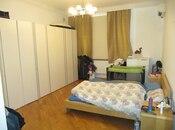 8 otaqlı ev / villa - Yasamal r. - 440 m² (15)