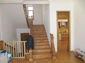 8 otaqlı ev / villa - Yasamal r. - 440 m² (2)