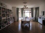 8 otaqlı ev / villa - Yasamal r. - 440 m² (4)