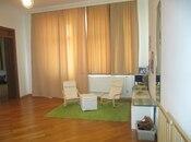 8 otaqlı ev / villa - Yasamal r. - 440 m² (10)