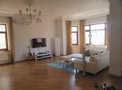 8 otaqlı ev / villa - Yasamal r. - 440 m² (7)