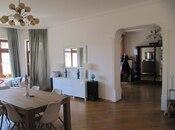8 otaqlı ev / villa - Yasamal r. - 440 m² (5)