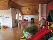 8 otaqlı ev / villa - Yasamal r. - 440 m² (18)