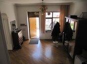 8 otaqlı ev / villa - Yasamal r. - 440 m² (19)