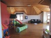 8 otaqlı ev / villa - Yasamal r. - 440 m² (17)