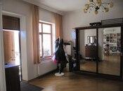 8 otaqlı ev / villa - Yasamal r. - 440 m² (6)