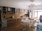 8 otaqlı ev / villa - Yasamal r. - 440 m² (3)