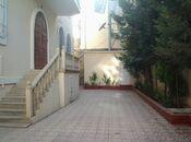 7 otaqlı ev / villa - M.Ə.Rəsulzadə q. - 750 m² (7)