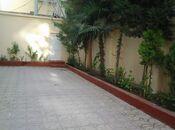7 otaqlı ev / villa - M.Ə.Rəsulzadə q. - 750 m² (4)