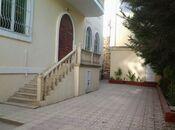 7 otaqlı ev / villa - M.Ə.Rəsulzadə q. - 750 m² (3)