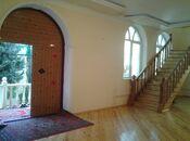 7 otaqlı ev / villa - M.Ə.Rəsulzadə q. - 750 m² (8)