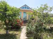 Bağ - Fatmayı q. - 200 m² (3)