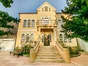5 otaqlı ev / villa - Badamdar q. - 400 m² (9)