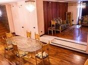 8 otaqlı ev / villa - İçəri Şəhər m. - 300 m² (24)
