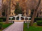8 otaqlı ev / villa - İçəri Şəhər m. - 300 m² (2)