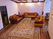 8 otaqlı ev / villa - İçəri Şəhər m. - 300 m² (16)