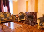 8 otaqlı ev / villa - İçəri Şəhər m. - 300 m² (18)