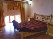 8 otaqlı ev / villa - İçəri Şəhər m. - 300 m² (19)
