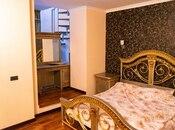 8 otaqlı ev / villa - İçəri Şəhər m. - 300 m² (22)