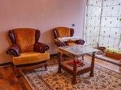 8 otaqlı ev / villa - İçəri Şəhər m. - 300 m² (6)