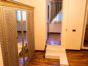 8 otaqlı ev / villa - İçəri Şəhər m. - 300 m² (7)