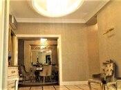 5 otaqlı yeni tikili - Şah İsmayıl Xətai m. - 250 m² (8)