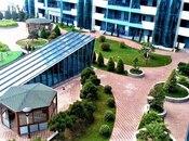 5 otaqlı yeni tikili - Şah İsmayıl Xətai m. - 250 m² (38)