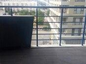 5 otaqlı yeni tikili - Şah İsmayıl Xətai m. - 250 m² (34)